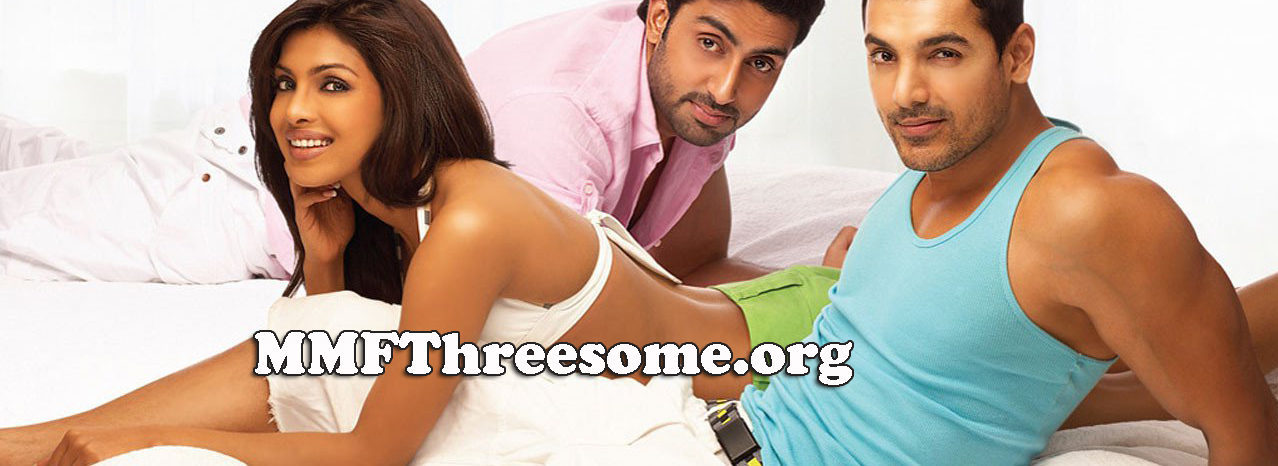 MMF Threesome dating site and app for swingman and sinwger